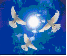 Bài 6: BẠN CÙNG LỚP VÀ NHỮNG KỶ NIỆM ĐẸP NHƯ MƠ